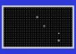 logo Emulators CLUES [ATR]